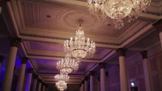 Palazzo Versace Dubai - Events and Weddings