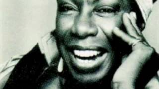 Watch Nina Simone 22nd Century video