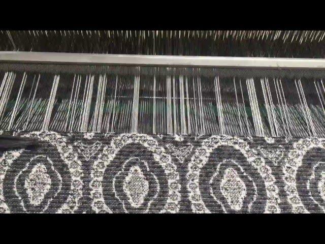 Frottéhanddukar - Brödernas Textil - Sköna handdukar 65450c33f9658