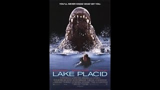 """Steve Miner's """"Lake Placid"""" (1999) Film Discussed By Inside Movies Galore"""