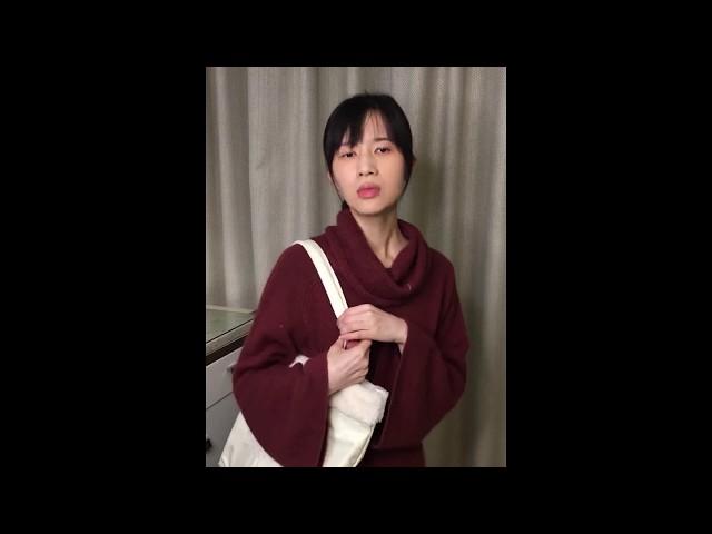 papi酱 - 当代女性奇特的消费观 【papi酱的迷你剧场】