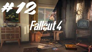 Fallout 4   La Conquista Del Castello   Ep12
