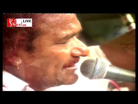 अजमाल जी रा कवरा ,मोईनुदीन मनचला एवं प्रकाश माली [रामदेवजी सुपरहिट भजन] Neelam Live 2016