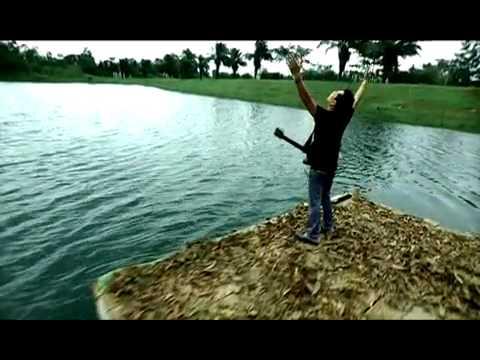 Anang - Hujan Pun Menangis ( ORIGINAL MUSIC VIDEO ).flv