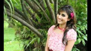 Repeat youtube video Bangladeshi Model