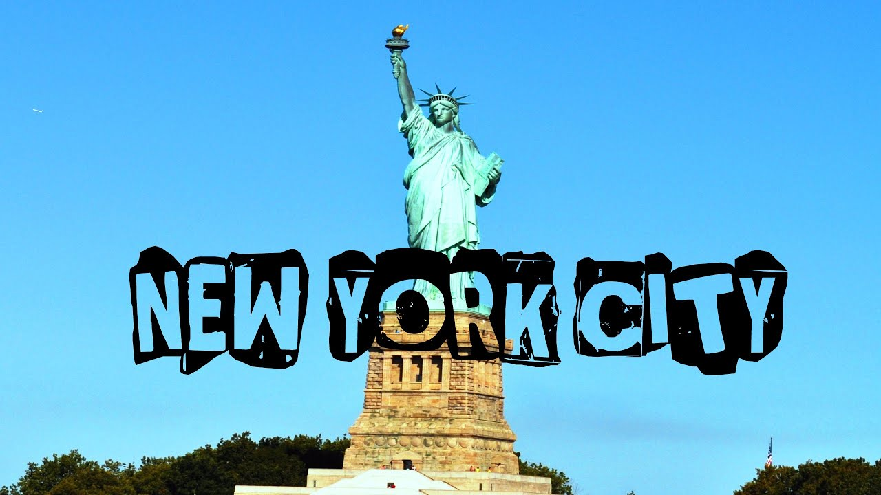 Top 10 things to do in new york city usa visit new york for Stuff to see in nyc