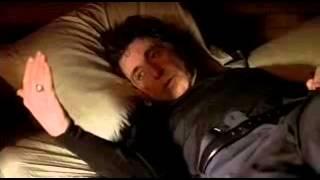 Insomnie (2002) - trailer