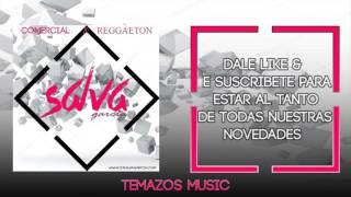 11. Dj Salva Garcia - The Success Of The Moment 2017 Mayo