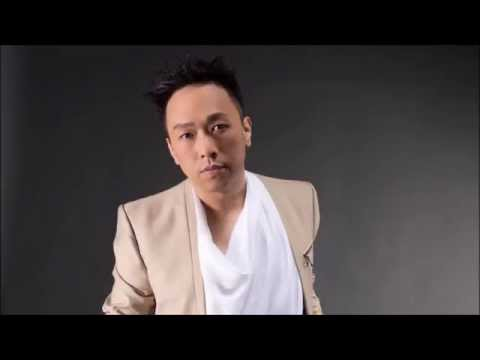 黃家強 Steve Wong - 時代序曲 (歌詞版) [Official] [官方]