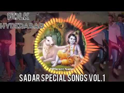 YAdav's pride song 2017 mantri Sai yadav