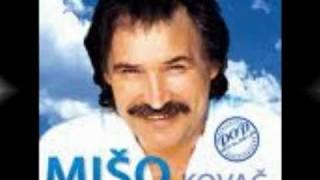 Miso Kovac - Najljepse su oci moje majke