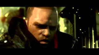 Prototype 2 - Homecoming Trailer (PC, PS3, Xbox 360)