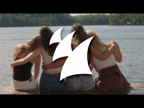 Andrew Rayel & Garibay - Last Summer ft. Jake Torrey
