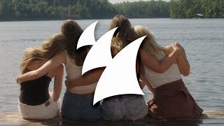 Andrew Rayel & Garibay feat. Jake Torrey - Last Summer (Official Music Video)