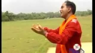 bandari song ।। Allah Tomar Eki Khela ।। by Shimul Shil