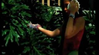 Смотреть клип Филипп Киркоров - Радио-Бейби