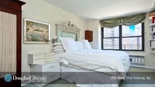 205 West End Avenue, 9J - Michael Rosenblum - 06/04/14 - 1789679