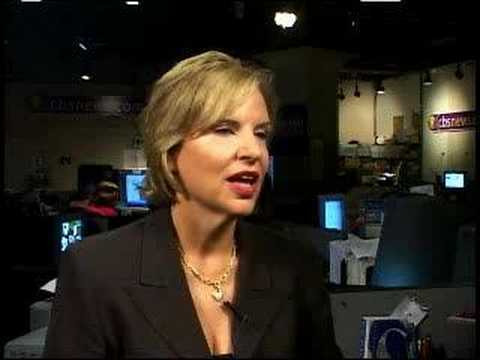 Olivia Manning - NFL Wife and Mother: CBS Sportsline