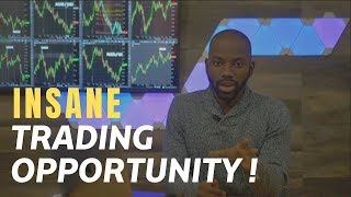 Forex Technical Analysis | Trade War Over??