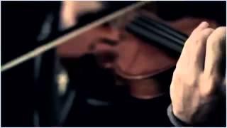 Boyce Avenue - Grenade (Bruno Mars)