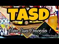 MUSIC - TASD PARTE 3 ( TREM DA ALEGRIA SERVIÇOS & DIVERSÃO )