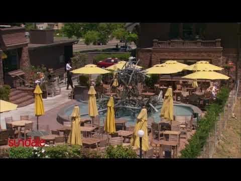 patio-umbrella-using-experience-for-backyard