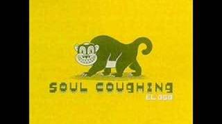 Watch Soul Coughing Horses video