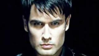 vivan dsena theme song pyar ki yeh kahani 2011.decent boy ibrahim 03322673097