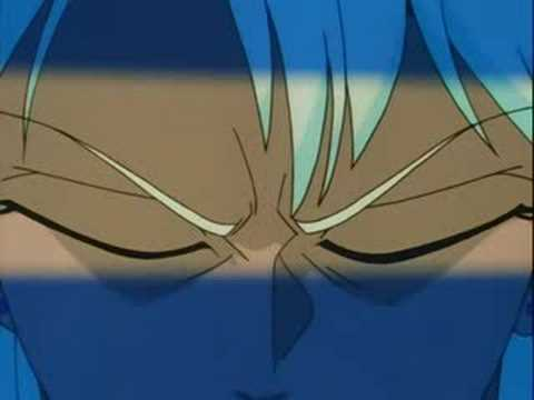 Hoshizora Ha Mysterious-1