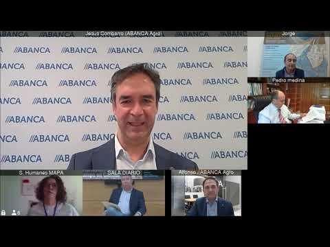 Foro Diario de León Abanca: la importancia de los seguros en las empresas en el entorno digital