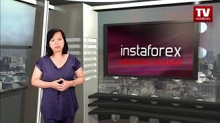 InstaForex tv news: Pasar Saham: Update mingguan  (21.11.2018)