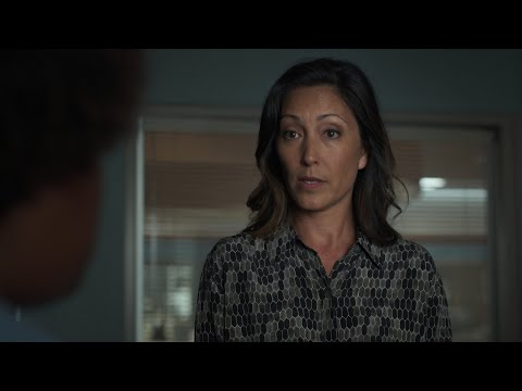 Dr. Lim Goes To Bat For Shaun - The Good Doctor