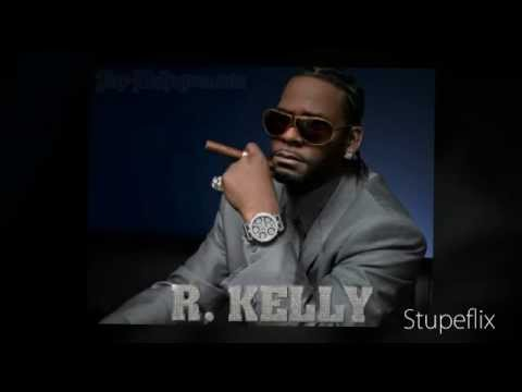 R. Kelly ft. 50 Cent and The Game - Playas Only/Just a Lil' Bit/How We Do RMX mp3