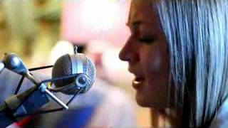 Download Mp3 Julia Sheer - If I Die Young By The Band Perry
