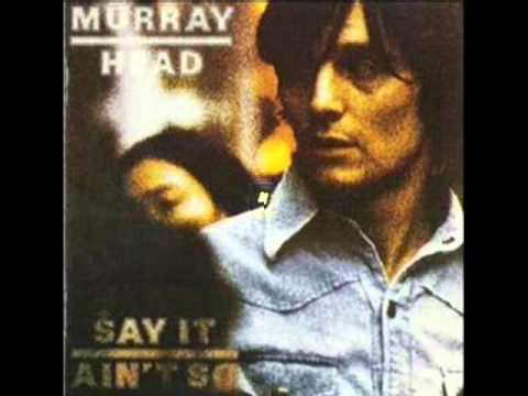 Murray Head - She's Such A Drag