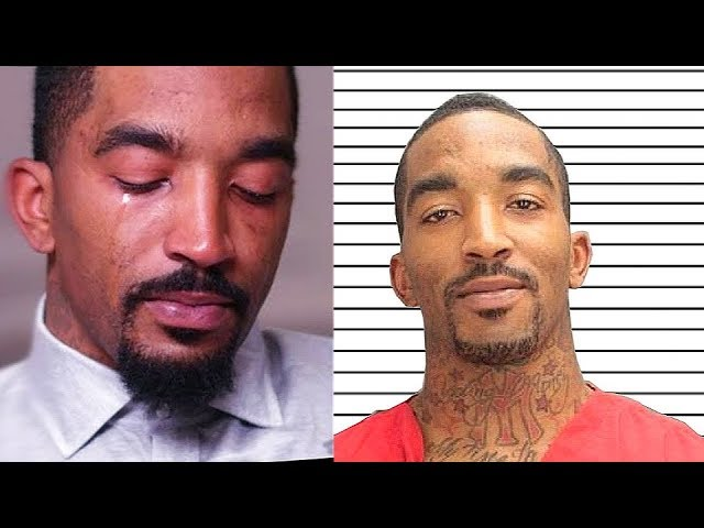 jr-smith-wanted-by-the-police-for-stealing-and-throwing-fan-s-phone