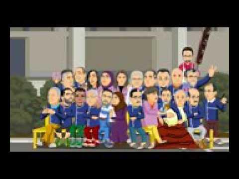 film madrasat al mochaghibin
