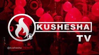Kushesha Live Lounge | Afrobeat Made Simple From West Africa | Kay Jaymfi X Pambour - Headlight