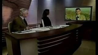 HISTÓRIA DA TV EM MONTES CLAROS  JORNALISTAS QUE MARCARAM ÉPOCA