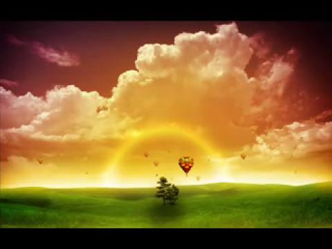 ummai pola appa illai tamil christian song flv by David Son