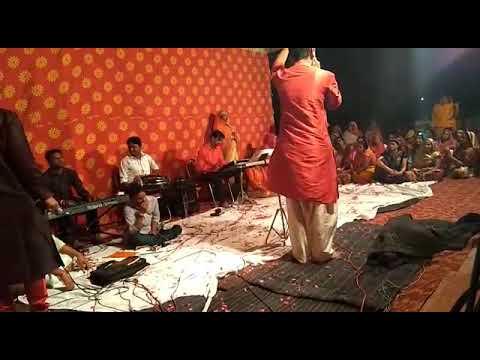 Khatu shyam ji bhajan dhamal