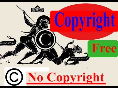 Top 10 Copyright Free Music YouTube 2017 । Uncopyright, Royalty Free Songs, Tunes, Background Music
