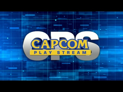 (CPS) Capcom Play Stream - Ultra Street Fighter II