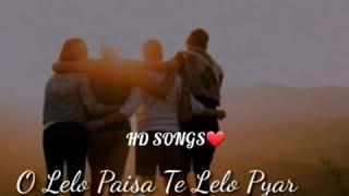 Yaar mod do song bgm WhatsApp status