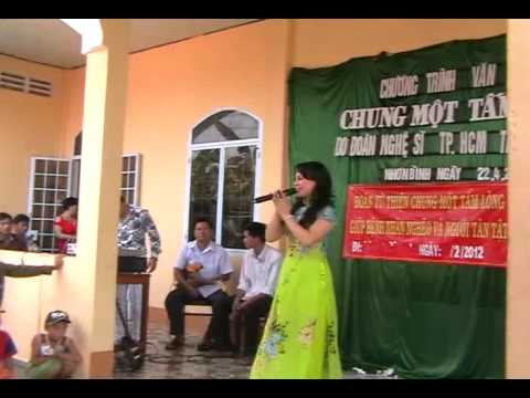 TU THIEN TRA ON VINH LONG 22-04-2012