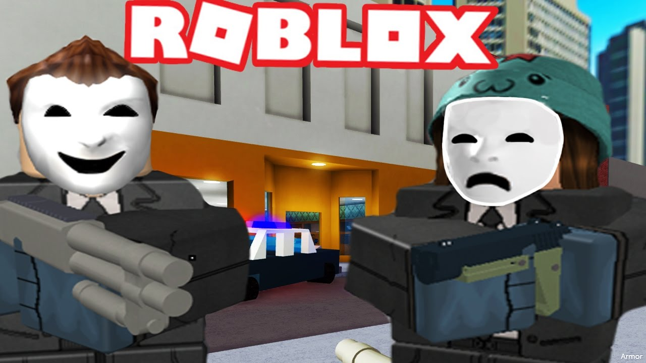 best military roleplay games roblox