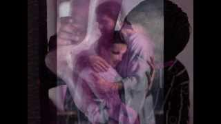Gambar cover AKU MENCINTAIMU - VIDEO MOTIVASI KRISTIANI