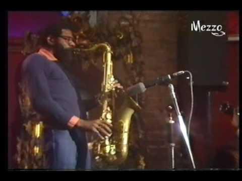 Joe Henderson Quartet Part (1 of 8) 1977 mp3