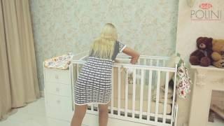 видео Детские выдвижные кровати: достоинства и недостатки (как правильно выбрать)