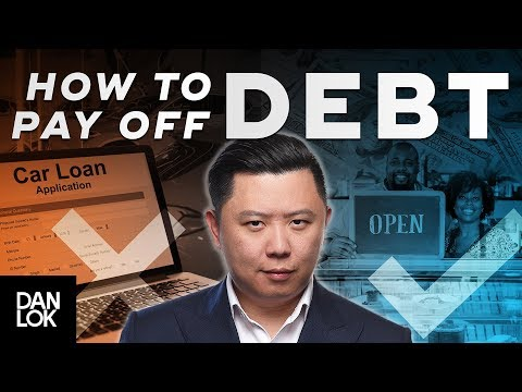 how-to-start-paying-off-debt?